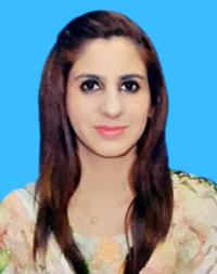 Dr. Anum Tariq