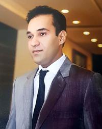 Dr. Naveed Sarwar