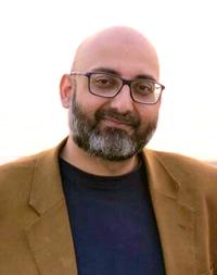 Dr. Azhar Masood Biabani