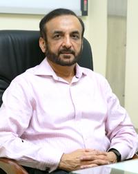 Maj Gen (R) Prof. Aslam Khan HI(M)