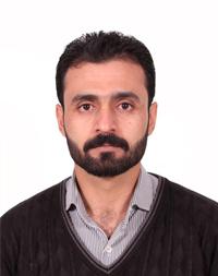 Dr. Shabbar