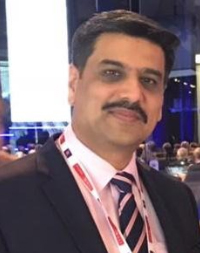 Dr. Asim Javed T.Bt